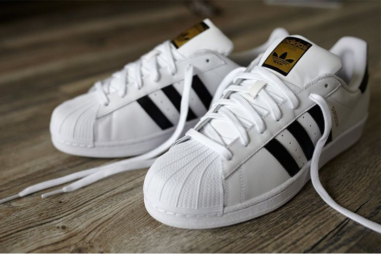 adidas bianche e nere superstar le adidas superstar