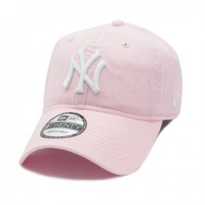 bone-new-era-aba-curva-new-york-yankees-pastels-pink
