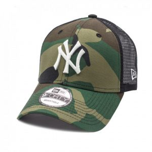 bone-new-era-snapback-trucker-new-york-yankees-camo
