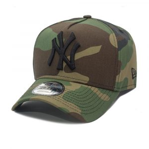 bone-new-era-aba-curva-new-york-yankees-camuflado-mlb